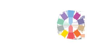 Libraries 360 Logo