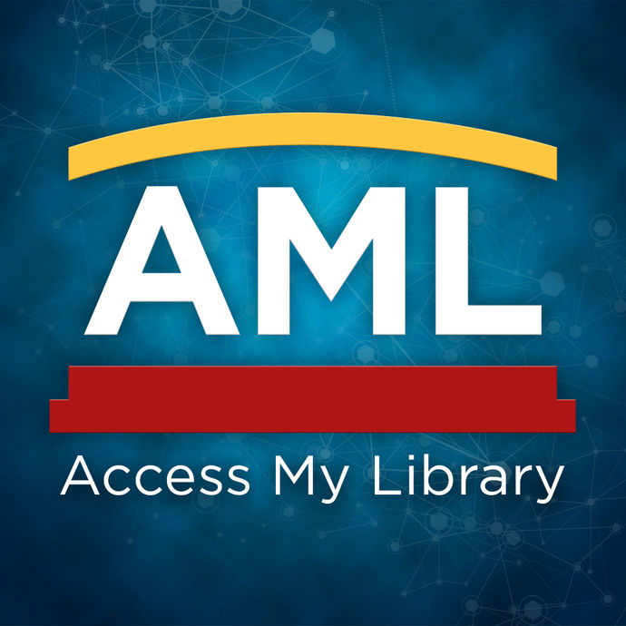 A.M.L. (Access My Library)