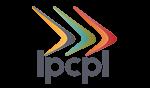 LPCPL