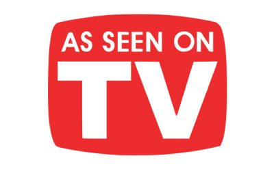 As Seen On TV – New Search Tool in NovelistPlus