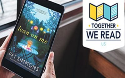 Together We Read