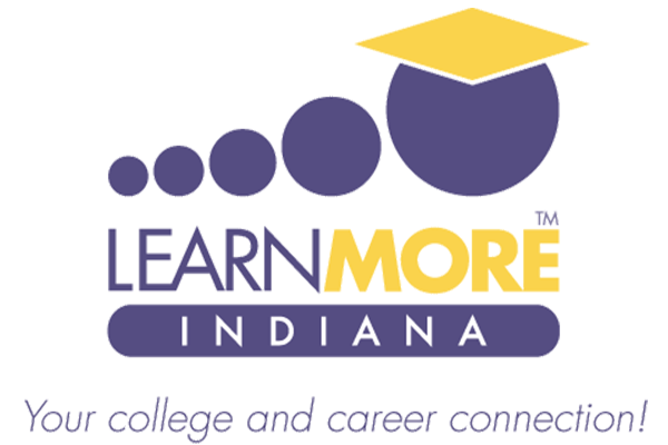 Indiana Survey for High School Seniors