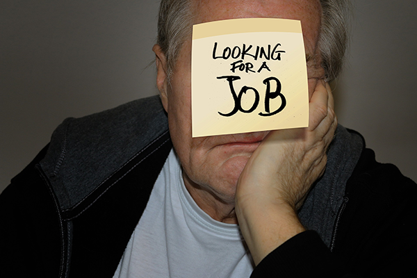 Resources to Help Job Seekers Gain a Competitive Edge