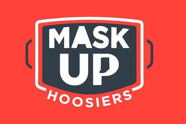 State Mask Mandate