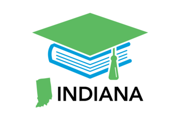 Indiana Workforce Diploma Program