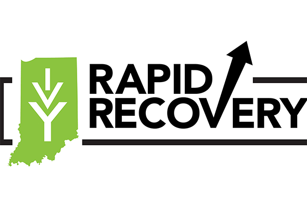 Ivy Tech Rapid Recovery