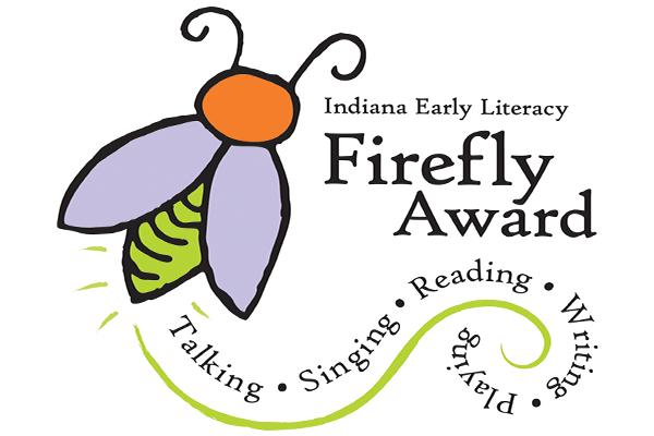 Winner Announced for Firefly Award 2020