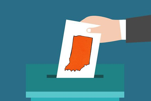 Voting in Indiana 2020: What You Need to Know