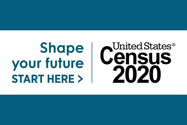 2020 Census: Deadline Approaching!