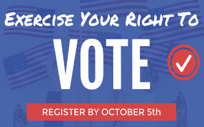 Voting in Indiana: Voter Rights