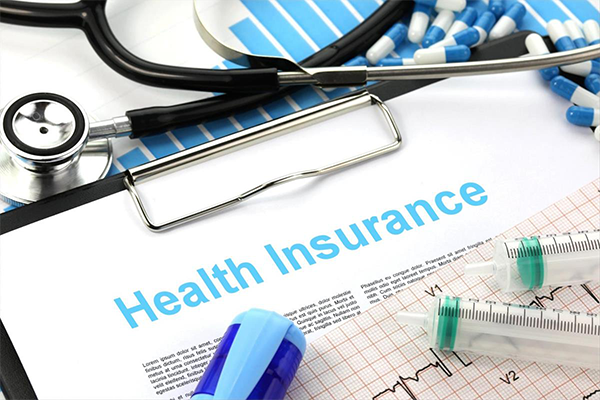 Health Insurance Marketplace Open Enrollment 2021