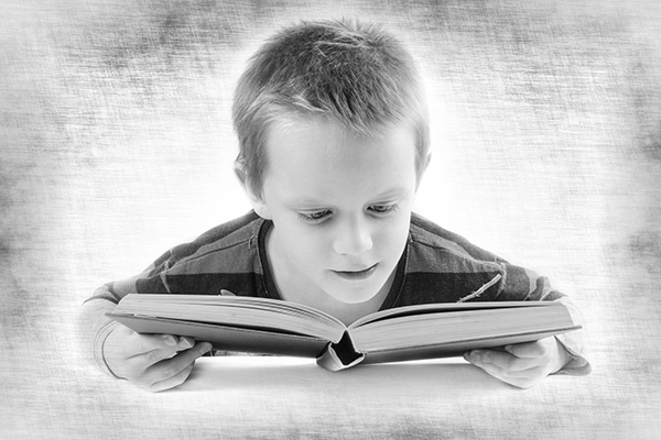 Understanding Your Child's Reading Level