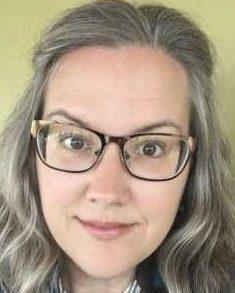 Susan Bannwart