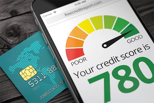 Understanding Credit & Obtaining Free Report