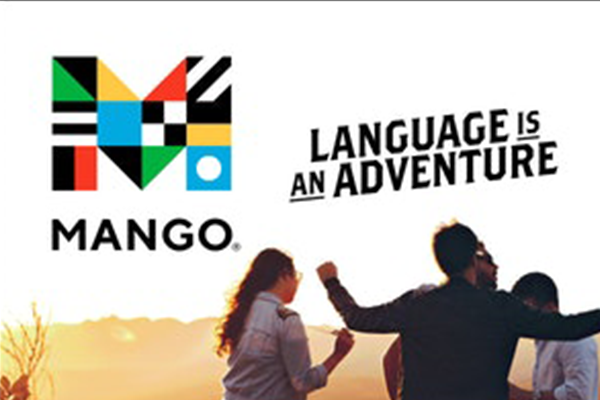 Library Resources: Mango Languages