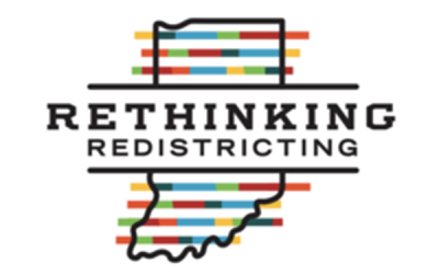 Community Conversations: Redistricting Series