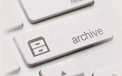 Indigenous Law Web Archive