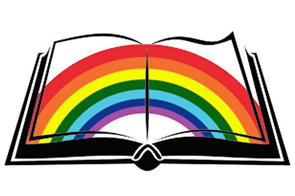 Pride Recommended Reading