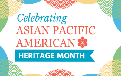 Asian Pacific American History Book Recommendations