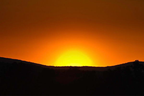 Here Comes the Sun: Shedding Light on the Summer Solstice