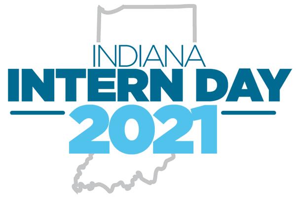 Celebrating our Interns: Indiana Intern Day