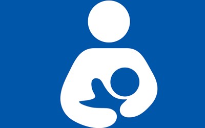 National Breastfeeding Month