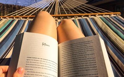 Summer Reading: Long Term Benefits