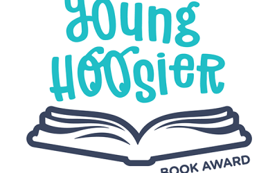 Young Hoosier Book Award Program